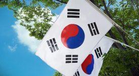 کره با تخصیص بودجه چند میلیون دلاری بلاکچین را گسترش می دهد