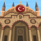 آیا مردم کشور ترکیه در استفاده از ارزهای دیجیتال واقعا پیشتازند؟