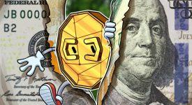 شرکت های بزرگ دیگر بهانه ای برای نپذیرقتن ارزهای دیجیتال ندارند