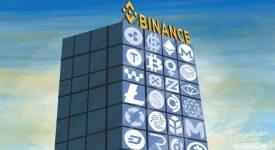 بزرگترین صرافی ارز دیجیتال دنیا می خواهد بانک تاسیس کند!
