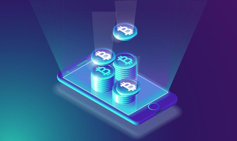 توصیه های مهم برای ورود به بازار ارزهای دیجیتال