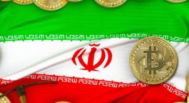 ماینرهای ایرانی به هوش باشند! زمان خود اظهاری رسیده است!