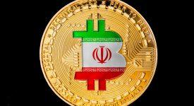 خبر خوب: رمز ارز ایرانی با پشتوانه طلا در راه است!
