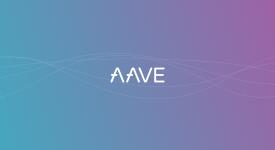 لند (AAVE) در انتظار سرمایه گذاران بزرگ