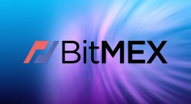 هشدار! کاربران ایرانی سرمایه خود را از صرافی بیتمکس (Bitmex) برداشت کنند!