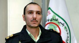 خطری بزرگ برای ماینرهای بیت کوین در ایران!