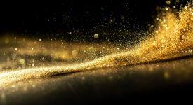 با شروع استخراج طلا از سیارک ها بیت کوین قدرتمند تر می شود!