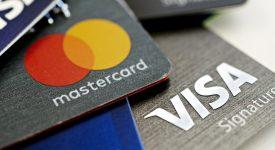پرداخت با ارزهای دیجیتال باز هم ساده تر شد!