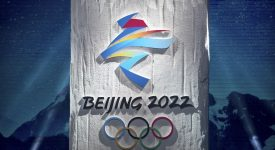 یوآن دیجیتال در المپیک زمستانه ی سال 2022 استفاده می شود