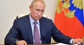 از بین رفتن معنای ارزهای دیجیتال با قانون جدید کشور روسیه