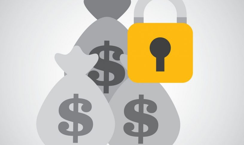 برای حفظ امنیت کیف پول و دارایی های خود باید چکار بکنیم؟