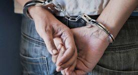 حکم حبس دو ساله برای دزدی 300 هزار دلار ریپل (XRP)