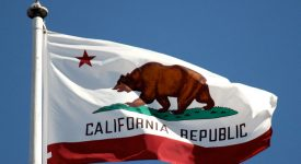 تصویب لایحه دارایی های دیجیتال در کالیفرنیا