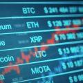 معرفی 5 صرافی مطرح بین المللی ارزهای دیجیتال از نگاه coinspeaker