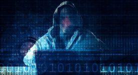 هشدار! افزایش 163 درصدی دزدی اینترنتی از طریق مرورگرها