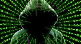 اگر دانش ما کم باشد، طعمه ی خوبی برای هکرهای رمز ارزها هستیم!