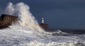 سرمایه گذاران اتریوم، طوفان در راه است!