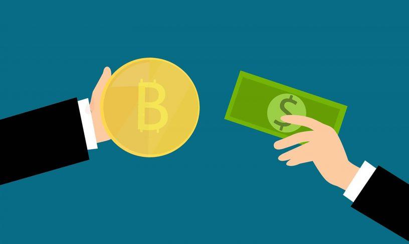 چگونه به خرید و فروش ارزهای دیجیتال بپردازیم؟