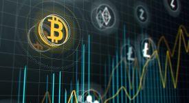 تحلیل ها مژده ی افزایش قیمت ارزهای دیجیتال را می دهند!