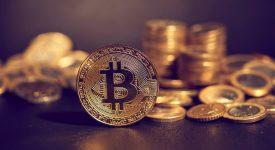سه دلیل برای صعود هر چه بیشتر بیت کوین (BTC) تا ۱۲۰۰۰ دلار