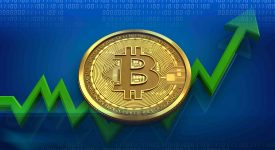 ترس، سیاست و دلار: ۵ چیزی که باید در بیت کوین (BTC) مراقبش بود