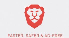 محافظت از کاربران رمزارز در مرورگر Brave