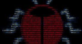راز باگ بیت کوین بعد از 2 سال افشا شد!