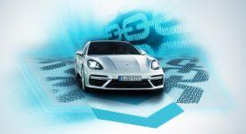 واردات خودرو با ارزهای دیجیتال