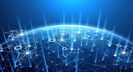 افزایش تعداد کاربران ارزهای دیجیتال به 100 میلیون نفر