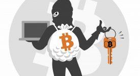 نقاط ضعف بیت کوین و راه حل های آن