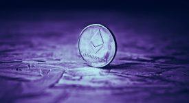 امروز اتریوم (Ethereum) فردای دیفای است!