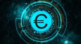 یورو دیجیتال جایگزین پول نقد نخواهد بود