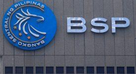آغوش باز بانک مرکزی فیلیپین برای رمزارزها