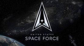 استفاده نیروی فضایی آمریکا از شرکت مبتنی بر بلاک چین Xage Security