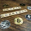 آشنایی با ارز دیجیتال و مزایای آن
