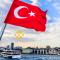 صرافی بایننس به ترکیه رفت!