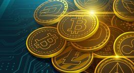 فرصتی خوب برای سرمایه گذاری در ارزهای دیجیتال