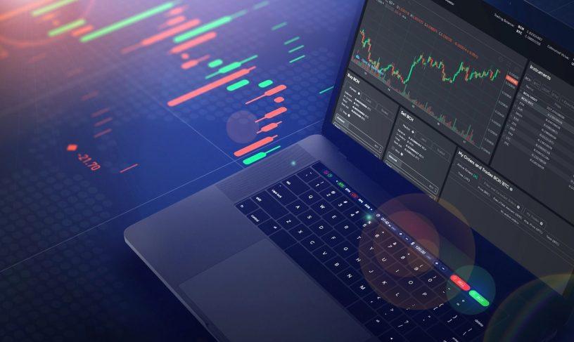 بررسی صرافی های مطرح ارزهای دیجیتال