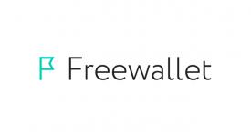 آموزش جامع کیف پول فری والت Free Wallet