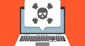 فعالان حوزه ارزهای دیجیتال! مراقب بدافزار جدید باشید