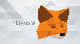 ورود کیف پول متامسک (Meta Mask) به دنیای موبایل