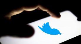 مغز متفکر دوم هک گسترده توییتر دستگیر شد!