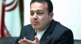 مدیرعامل شرکت توزیعبرق استان البرز: مشکلی در تامین برق ماینرها نداریم