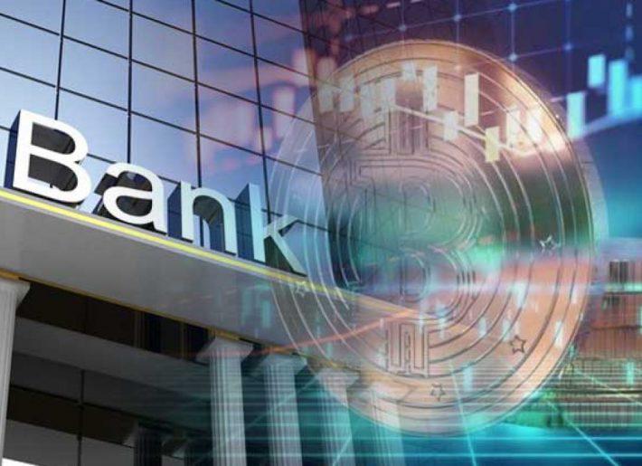 آیا با رشد دیفای (DeFi) بانک ها در آینده ای نه چندان دور منسوخ خواهند شد؟