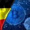 https://cointelegraph.com/news/belgian-investors-lost-12m-to-crypto-and-forex-scams-over-the-summer