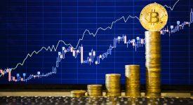 چرا سرمایه گذاری در بیت کوین (BTC) بهترین گزینه است؟