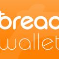 آموزش جامع کیف پول برد والت bread wallet