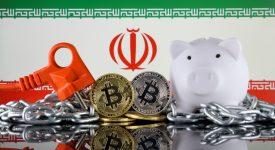 صدور مجوز جعلی برای استخراج ارزهای دیجیتال