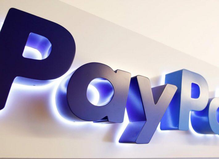 پی پال (PayPal) به زودی ارز دیجیتال خود را راه اندازی خواهد کرد.