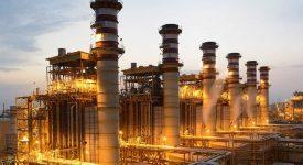مزایده برق نیروگاه ها برای استخراج ارزهای دیجیتال